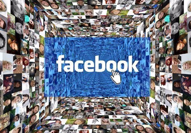 Facebook Auddience