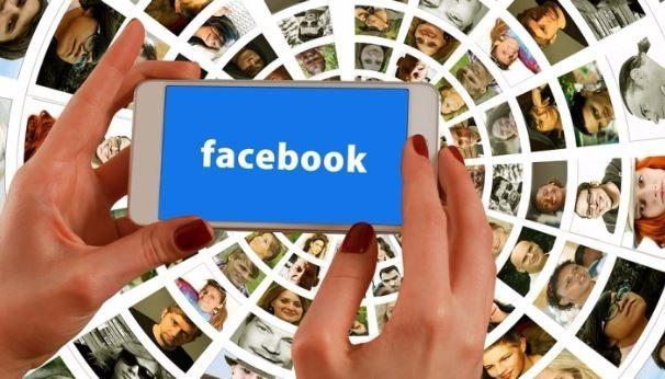 Facebook Audience Followers