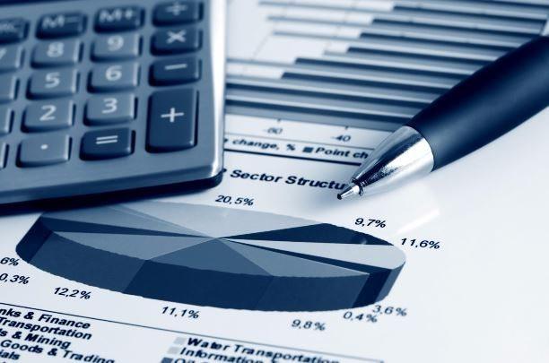 Business Measurements