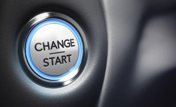 Change Start