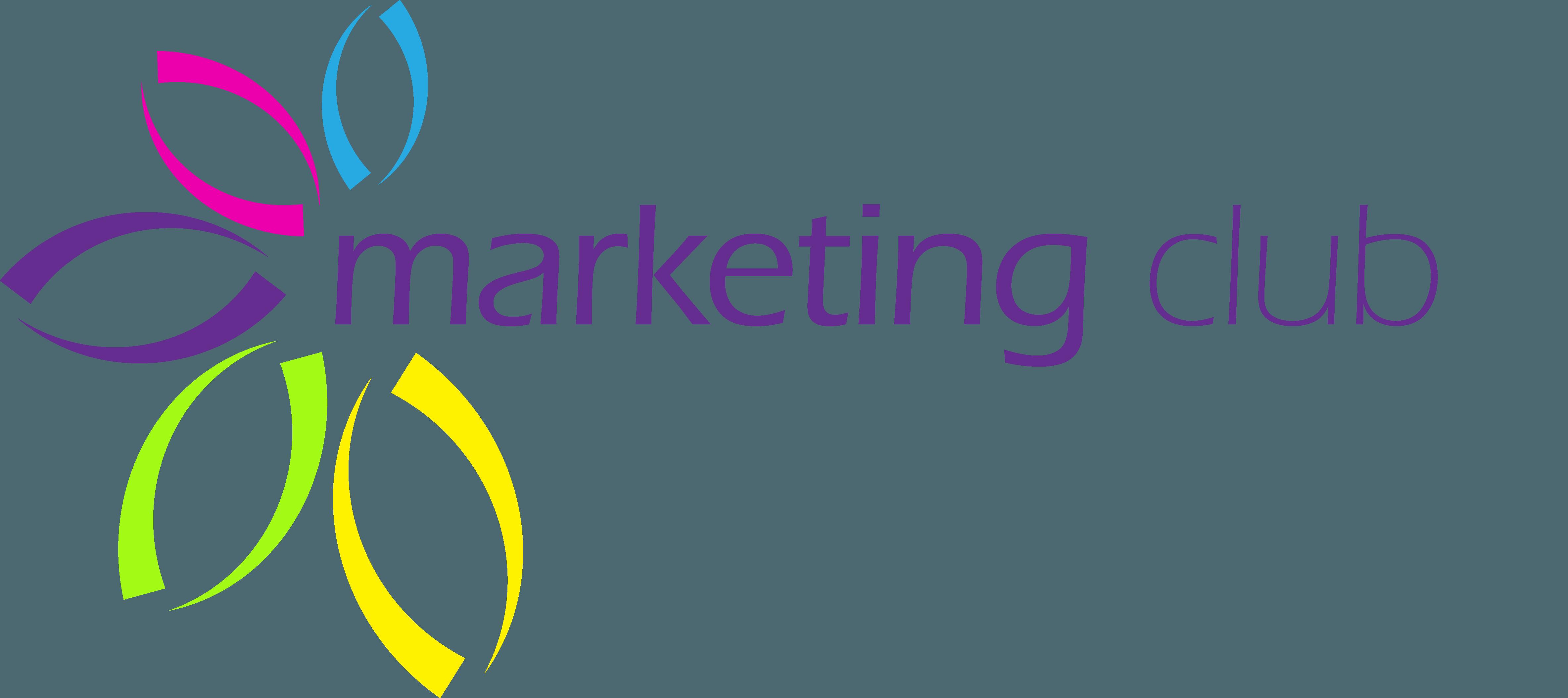 Marketing Club