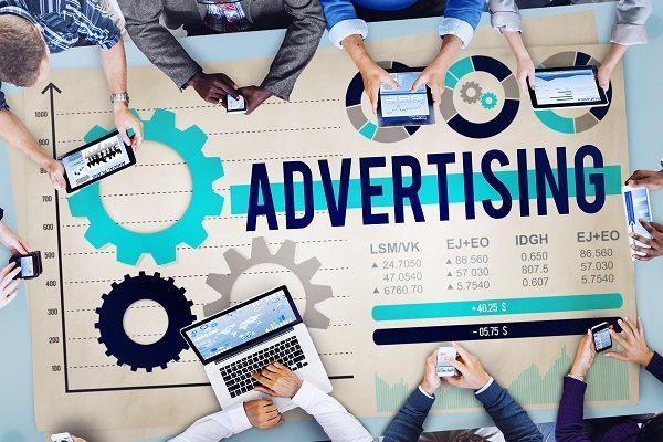 Strunk Media A Digital Marketing Web Development Company