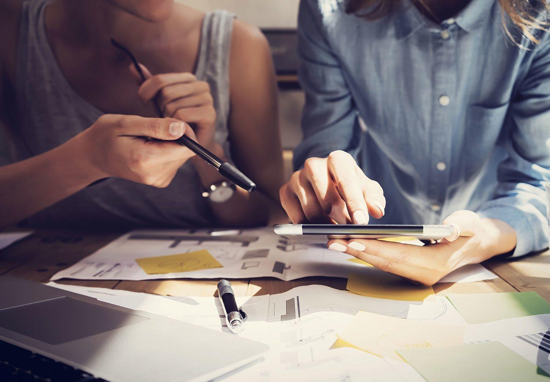 Tips For Online Marketing