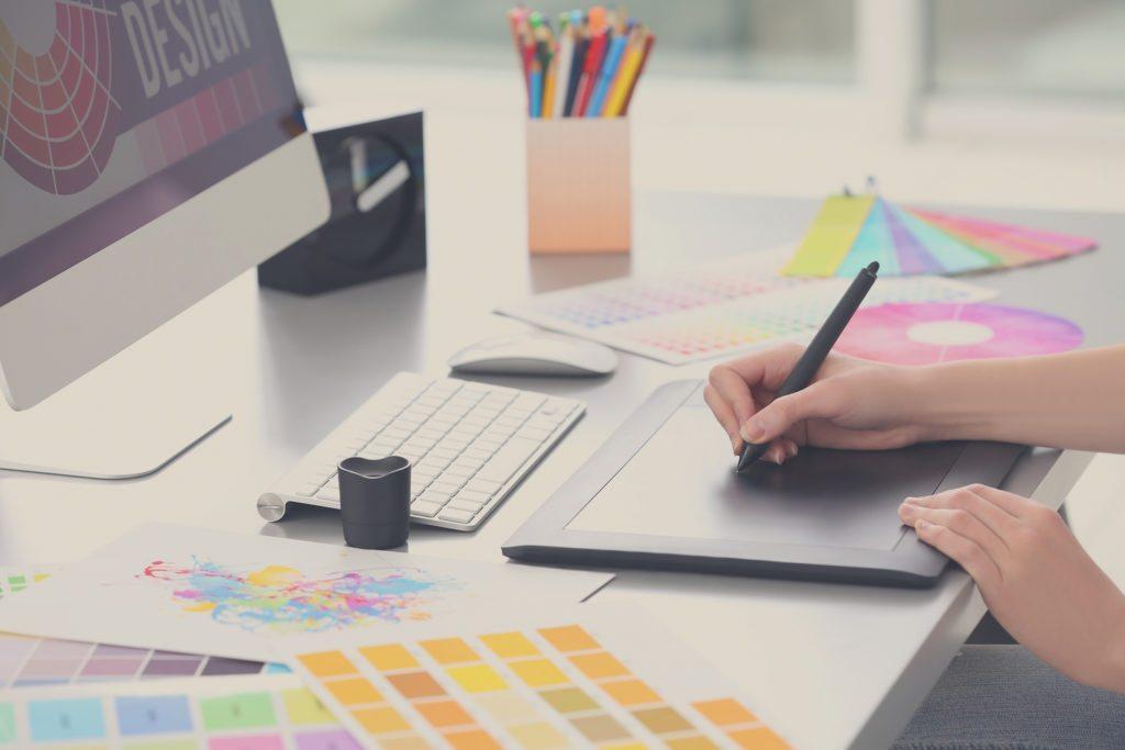 Business Branding Solutions
