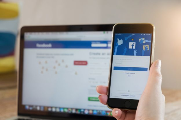 Facebook announced changes to their ad metrics in February. These changes to Facebook's ad metrics will be fully implemented in the summer of 2018
