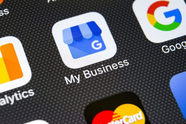 4 Reasons Your Business Needs a Google Business Listing
