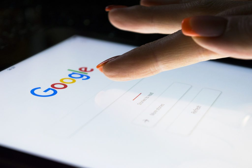 What is Backlinking and Off-Page SEO?