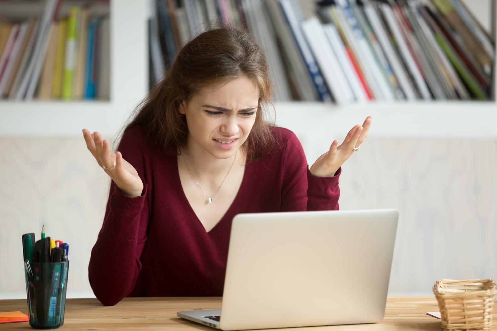 Facebook Boosted Posts vs. Facebook Ads