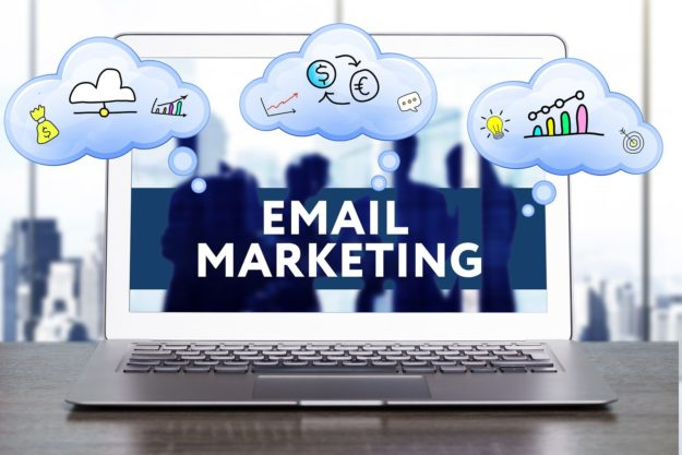 Email Marketing Help: 7 Tips For A Better Subject Line