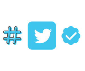 Create High-Quality Tweets
