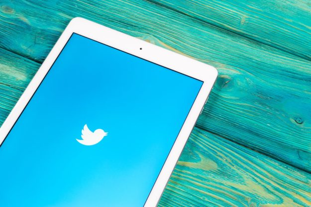 Growing Your Twitter Following