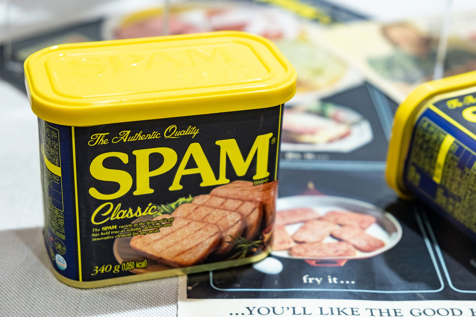 How To Keep Emails Out of Spam - Strunk Media Group